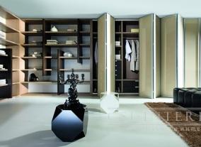 мебель и шкафы купе на заказ в Курске