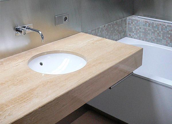 Столешница из искусственного камня в ванну фото подоконники из искусственного камня акции
